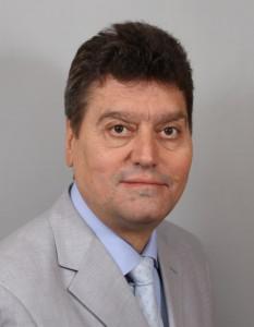 borislav-milanov
