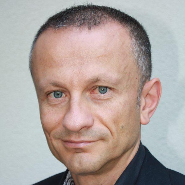 Dr. Jürgen Wollner
