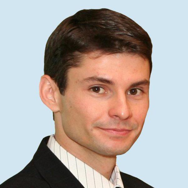 Assoc. Prof. Dr. Todor Uzunov, PhD