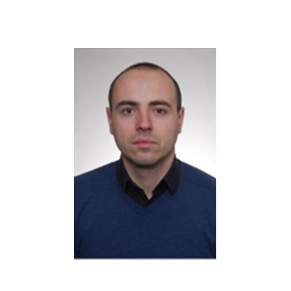 Ivan Toshmakov – Actavis