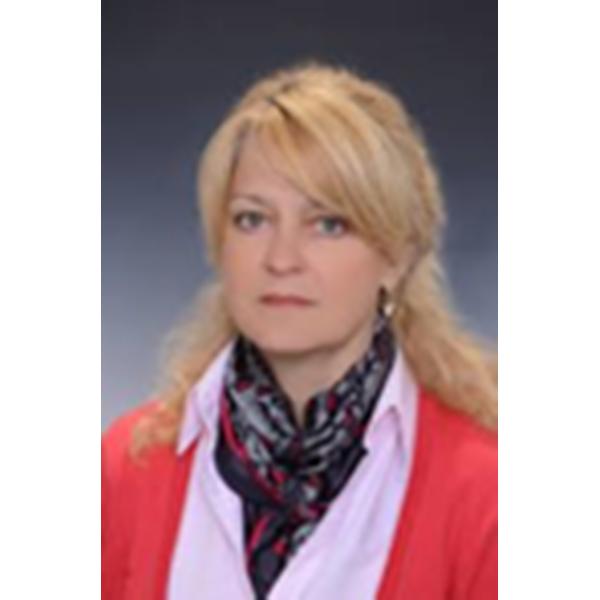 Prof. Dr. Danica  Popovich-Monevska, PhD