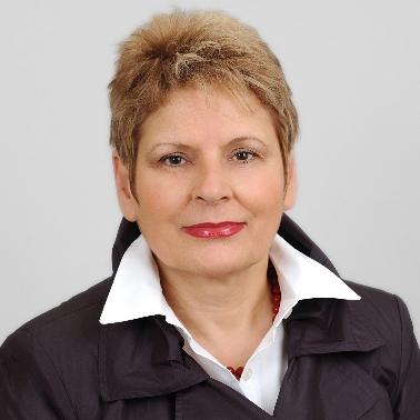 Проф. д-р Мария Куклева, дм, дмн