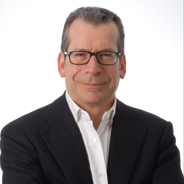 Д-р Стефано Гори