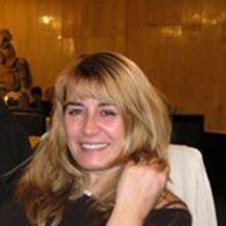 Д-р Нина Еленкова-Пападопулу