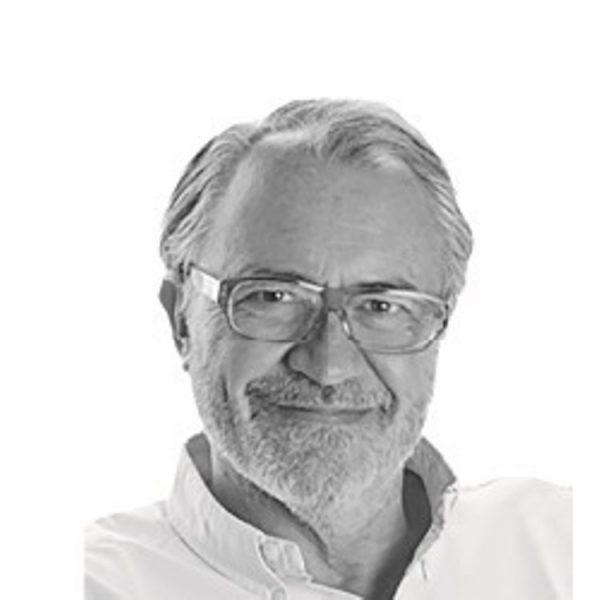 Д-р Жан-Луис Джованоли, Франция
