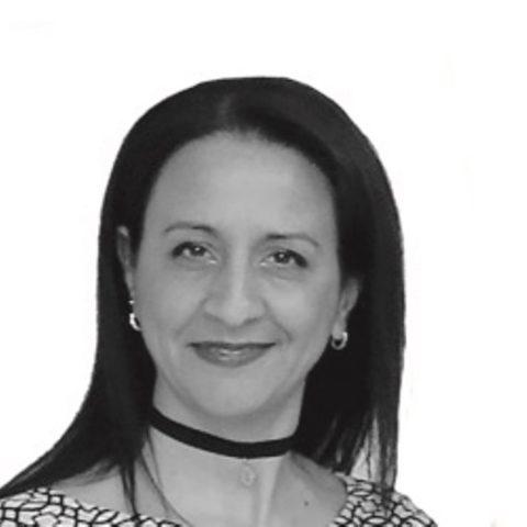 Доц. Весела Стефанова, дм, България