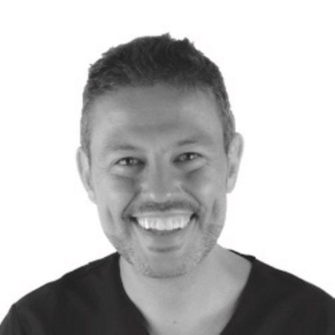 Dr. Carlos Fernández Villares, Spain