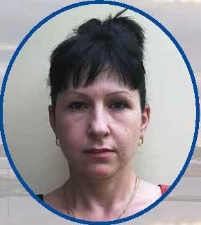 Д-р Мариана Янкова