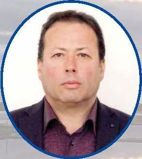 Доц. д-р Илиан Христов