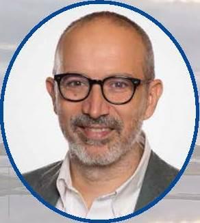 Д-р Виторио Франко