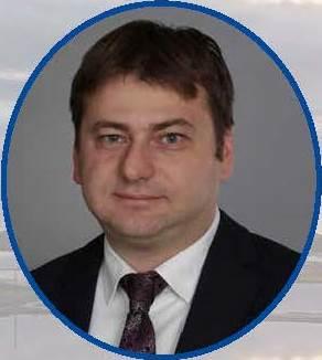 Проф. д-р Владимир Панов