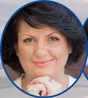 Ирина Горялова